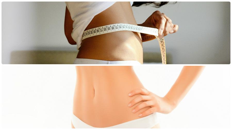Con la cirugía de abdominoplastia en Zaragoza se pone fin a las acumulaciones grasas en el área abdominal.