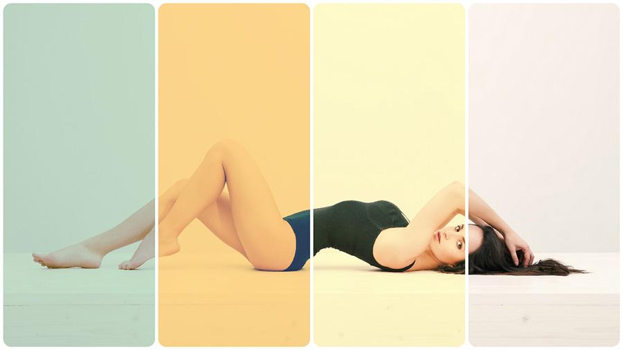 La abdominoplastia en Tarragona consiste en eliminar la piel que sobra del abdomen, para recuperar la firmeza y musculatura.