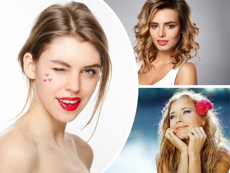 El ácido hialurónico en Zaragoza es el mejor tratamiento para acabar con las arrugas.