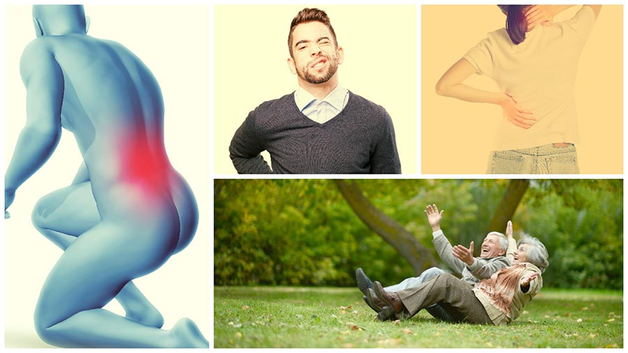 La artroscopia de cadera en Madrid es una cirugía recomendada para tratar la artrosis en esta articulación.