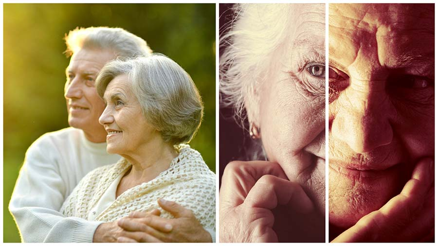 La artrosis de cadera es una enfermedad provocada por el desgaste de la estructura ósea y suele guardar relación con la edad.