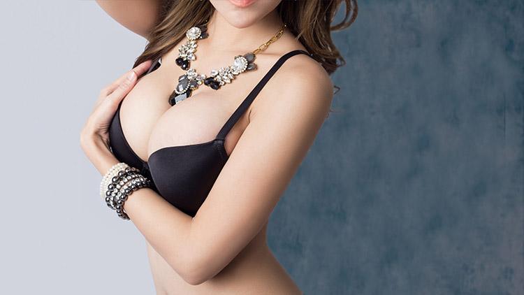 La cirugía de aumento de pecho en Castellón es la operación estética más demandada en la actualidad por las mujeres.