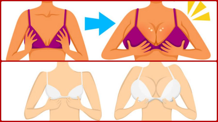 Todas las cirugías llevan asociadas posibles complicaciones y esta no es una excepción, aunque los resultados compensan.