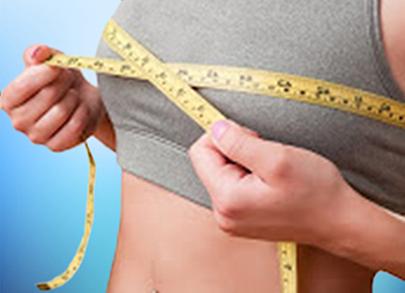 El aumento de pecho en Granada contribuye a mejorar tanto el volumen y como la forma de los senos de la mujer.