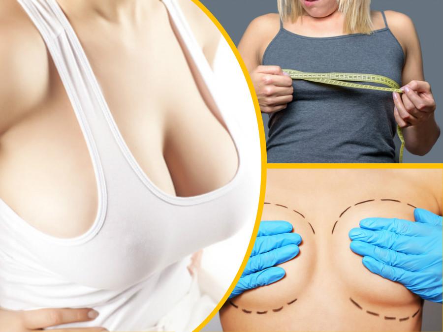 Existen diferentes vías de abordaje para introducir los implantes en un aumento de senos en Málaga.