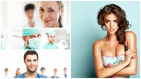 Es imprescindible que la paciente siga las indicaciones y consejos del cirujano tras la mamoplastia de aumento en Alicante.