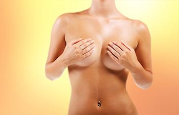 La mastopexia o elevación de pechos en Cartagena se realiza, normalmente, con anestesia general