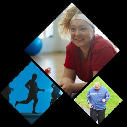 La práctica de actividades físicas resulta esencial para mantener los logros alcanzados gracias a este método.