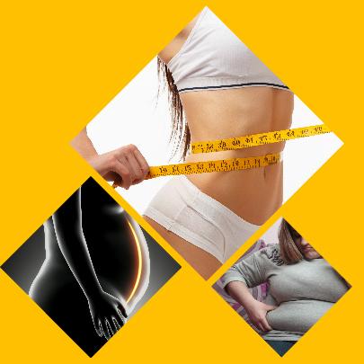Para luchar contra el sobrepeso uno de los tratamientos más efectivos es el balón gástrico en Málaga.