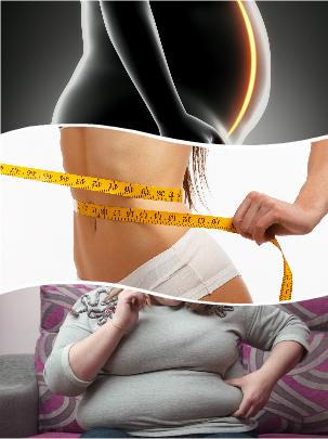 El balón gástrico en Sevilla ofrece diferentes ventajas en relación a otros tratamientos contra la obesidad.