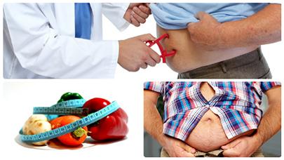 No todas las personas obesas pueden considerarse candidatas, sino que han de cumplir algunos requisitos.