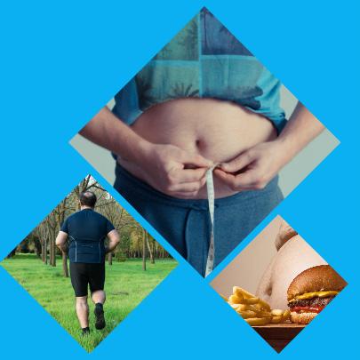 Tanto antes como después de realizar este procedimiento, se debe practicar algo de ejercicio y vigilar la alimentación.