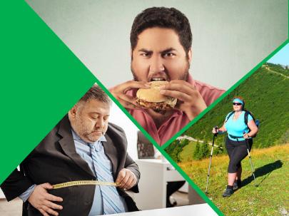 En absoluto es frecuente que se presenten complicaciones a lo largo de la utilización de esta cirugía de la obesidad.