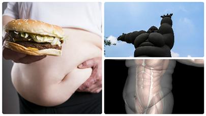 Para mantener el peso la persona tendrá que modificar sus hábitos una vez haya conseguido reducir los kilos sobrantes.