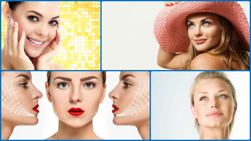 Con este procedimiento quirúrgico se consigue eliminar las bolas de Bichat y sus pacientes lucirán un rostro más estilizado.