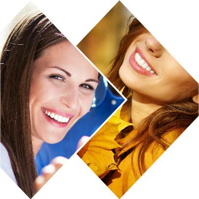 Las principales clases de procedimientos que en este sentido se distinguen son la externa y la interna.