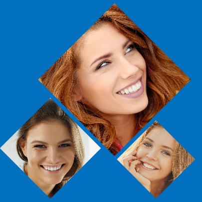 Un blanqueamiento dental en Valladolid ofrece diversos beneficios que lo hacen muy interesante.