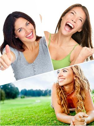 El deseo de lucir una sonrisa ideal hace que este procedimiento cuente cada vez con una mayor demanda.