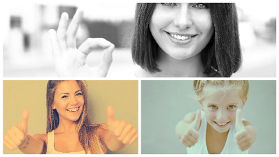Uno de los principales inconvenientes es que, algunos casos, la sensibilidad dental se incrementa en exceso.