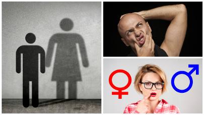 La feminización deseada por un hombre para el cambio de sexo en Málaga puede ser tanto corporal como facial.