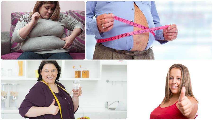 El Método POSE es una de las técnicas más innovadoras dentro de las cirugías de la obesidad en Málaga.
