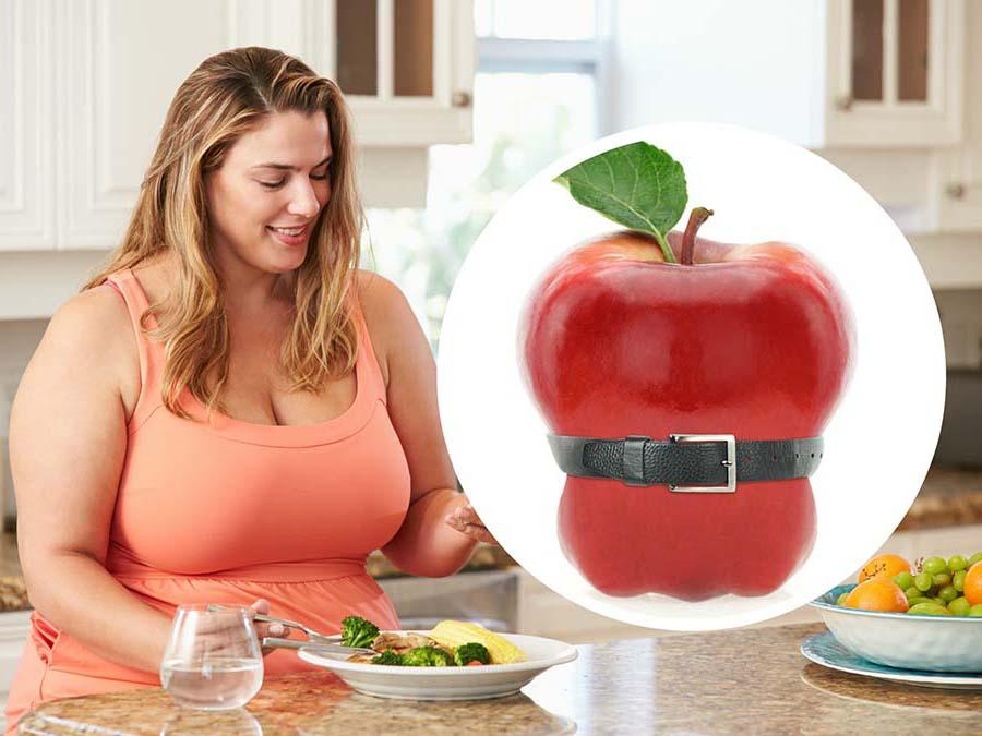 Para casos de sobrepeso mórbido, la cirugía de la obesidad en Valencia es la única alternativa.