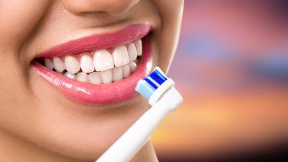 El blanqueamiento dental es uno de los tratamientos estéticos más demandados y satisfactorios en la actualidad.