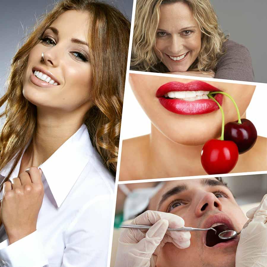 La endodoncia en Badajoz es un tratamiento que permite conservar la estética y funcionalidad del diente.