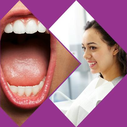 Existen numerosos beneficios asociados a la práctica de una endodoncia en Lleida.