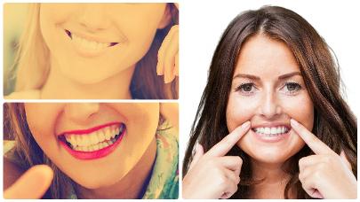 El hecho de que la pulpa dental se encuentre afectada puede deberse a diversas circunstancias.
