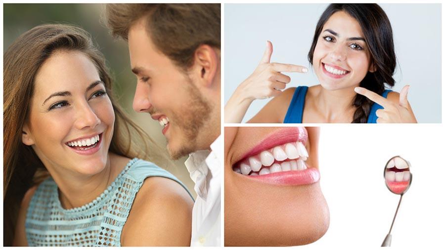 La ventaja de la endodoncia en Las Palmas de Gran Canaria es que permite reparar el diente sin extraerlo.