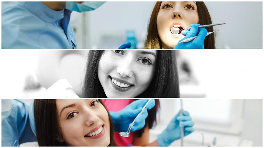 Son diversos los signos que una endodoncia puede manifestar.