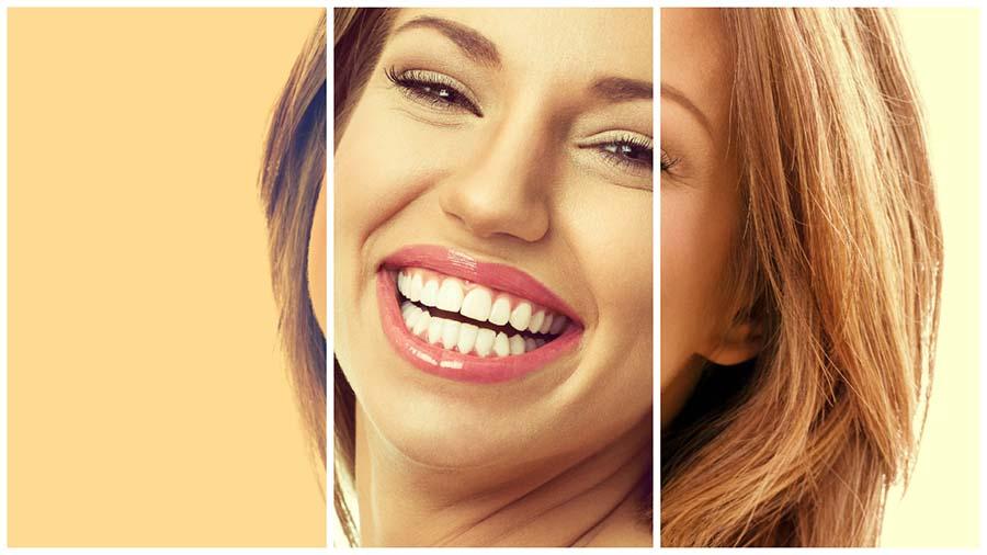 Su principal beneficio es que consigue conservar el diente afectado, sin proceder a su extracción y sustitución por un implante.