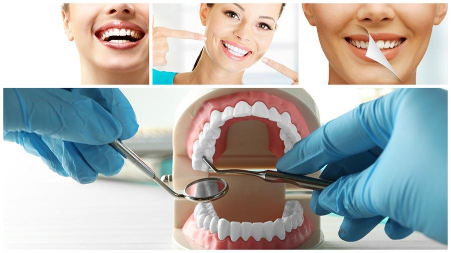 La endodoncia en Murcia tiene éxito en el 90% de los casos.