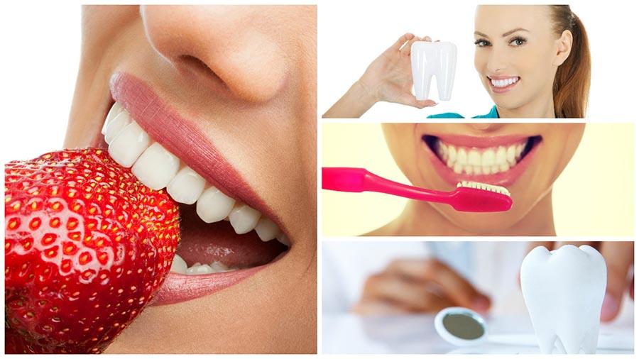 Después de la endodoncia en Murcia, el dolor al masticar y la sensibilidad deben haber desaparecido.