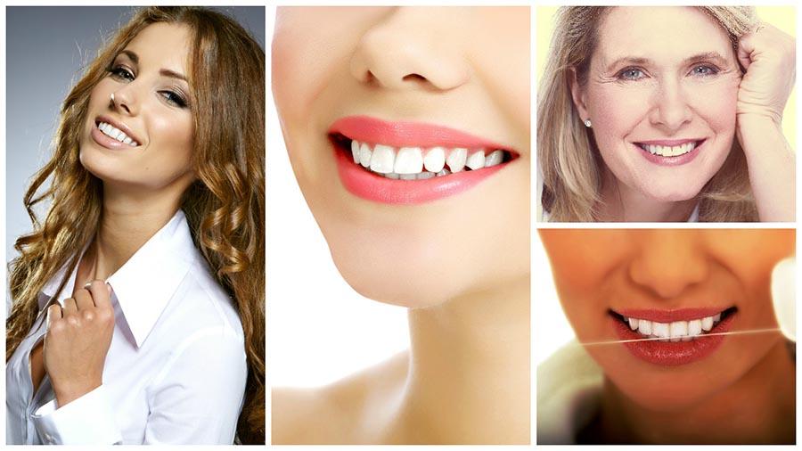El beneficio de este procedimiento es que permite resolver el daño en el diente, sin tener que extraerlo.