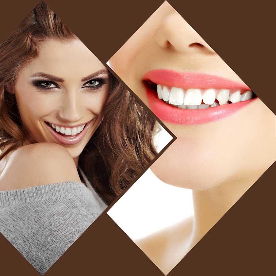 El objetivo de la endodoncia en Albacete es tratar la zona infectada y salvar el diente.
