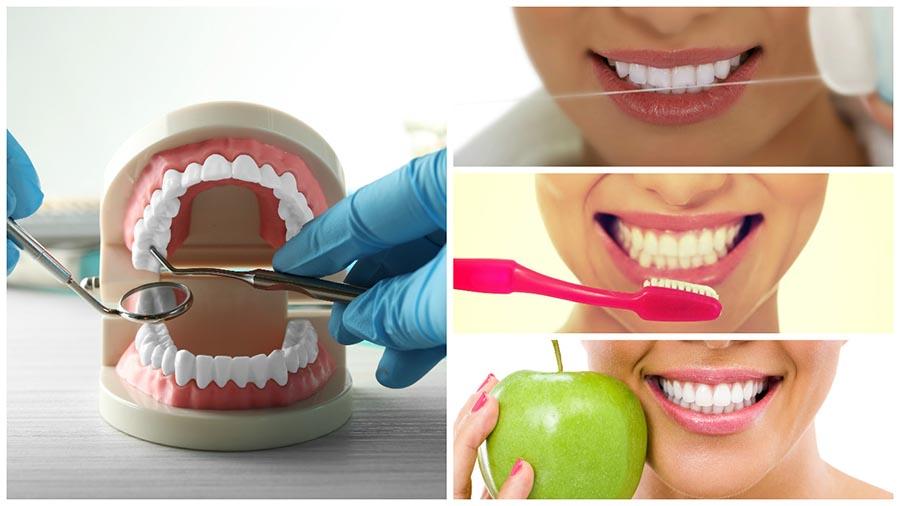 En la actualidad, la endodoncia en Albacete es un tratamiento muy extendido.