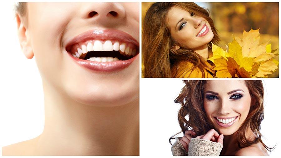 La endodoncia en Albacete tiene éxito en el 90% de los pacientes.