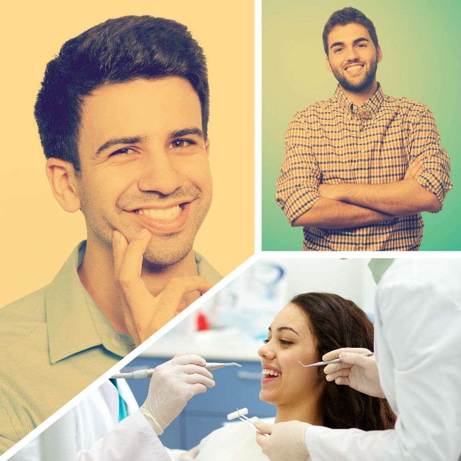 En la inmensa mayoría de casos, este tratamiento se considera muy exitoso.