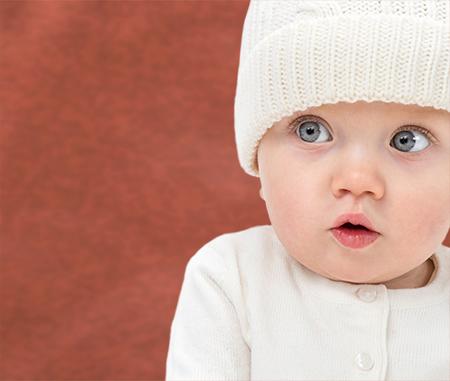 La reproducción asistida en Vitoria ayuda a tener hijos cuando no se puede conseguir un embarazo por medios naturales.