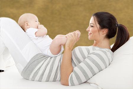 El porcentaje de embarazo con la reproducción asistida en Alicante es muy elevado.