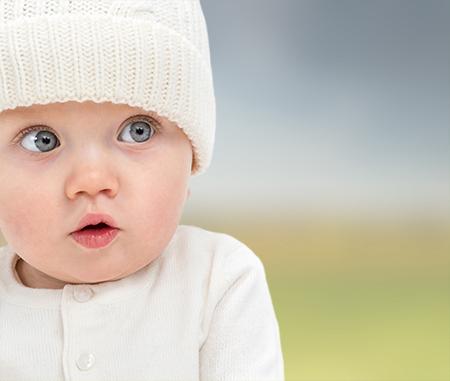 Las probabilidades de éxito de la fecundación in vitro son superiores al 90%.