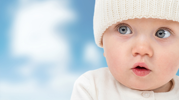 Los problemas de una pareja para lograr un embarazo puede tener sus causas en la infertilidad, tanto del hombre como de la mujer.
