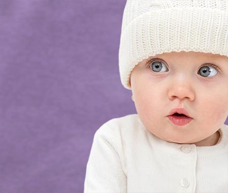 Con un tratamiento de fertilidad en Barcelona, el embarazo sigue los mismos cauces que por medios naturales.