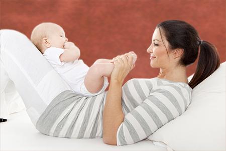 Los tratamientos de fertilidad y reproducción asistida en Madrid ayudan a miles de parejas a tener hijos.