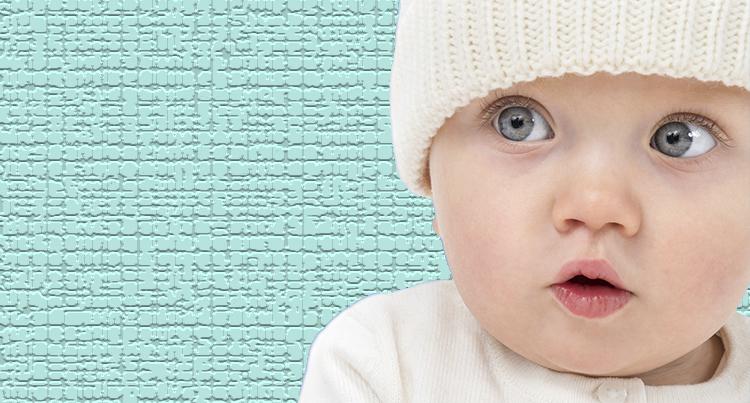 Hay que tener en cuenta las diferencias entre la esterilidad y la infertilidad.
