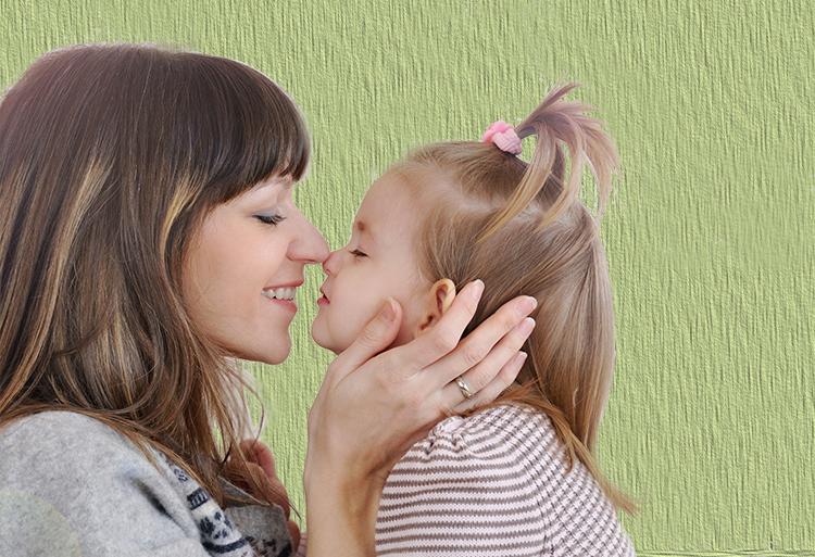 La inseminación artificial y la fecundación in vitro son las principales técnicas de reproducción asistida en Murcia.