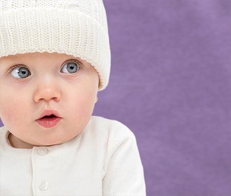 La reproducción asistida ayuda a tener hijos a las parejas con problemas de fertilidad.