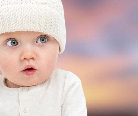 Las ventajas de someterse a un tratamiento de reproducción asistida en Vigo son evidentes, la principal la tasa de éxito.